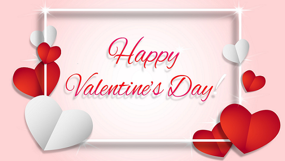 Happy Valentine Day 2019 Images Quotes Whatsapp Status Sms Cards