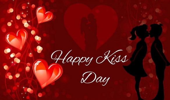 Valentine Day Whatsapp Images