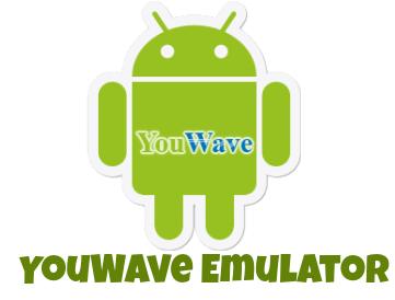 YouWave Emulator