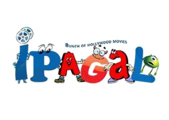 iPagal
