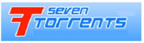 7torrents proxy