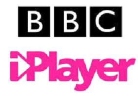 BBC iplayer Addon