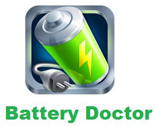 Battery Doctor