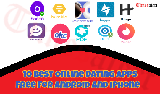 app for dating på AndroidGratis datingside for jegere