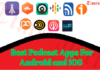 Best Podcast Apps For Android And iOS