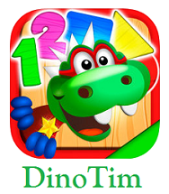 DinoTim