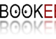 Ebookee
