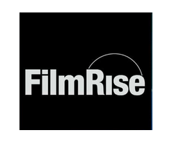 FilmRise Addon