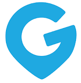 GeoSure