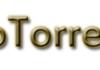 Glotorrents Proxy