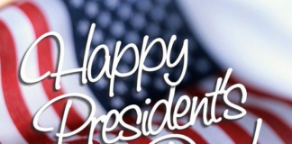 Happy President Day Images