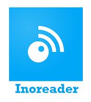 Inoreader