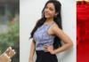 Nithya Shetty Biography