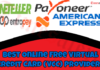 Online Free Virtual Credit Card