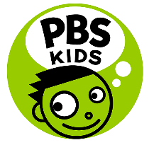 PBS Kids Addon