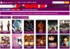 ProjectFree TV Proxy Sites
