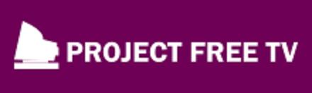 ProjectFree TV Proxy