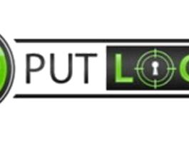 Putlocker Proxy