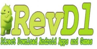 RevD1