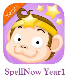 SpellNow Year1