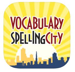 SpellingCity