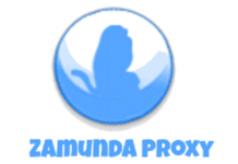 Zamunda Proxy