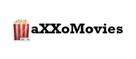 aXXoMovies Proxy