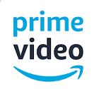 Amazon Primevideo