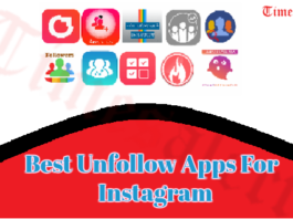 Best Unfollow Apps for Instagram