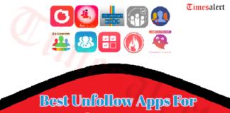 Best Unfollow Apps for Instagram