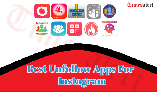 Best Unfollow Apps 2019 For Instagram On Android And IOS