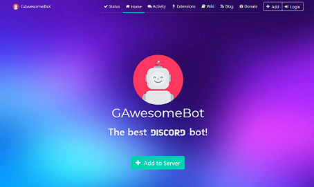 Top Best Discord Bots 2019 To Enhance Your Server