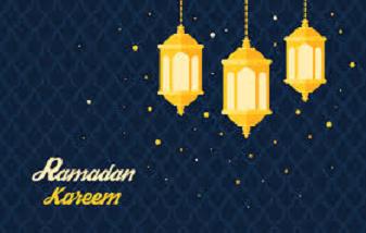 Happy Ramadan Date and Timings