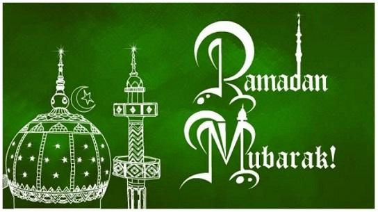 Happy Ramzan Eid Mubarak 2019 Wishes Images Quotes