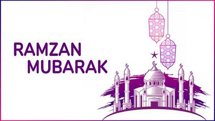 Happy Ramadan 2019 Images Quotes WhatsApp Status Videos