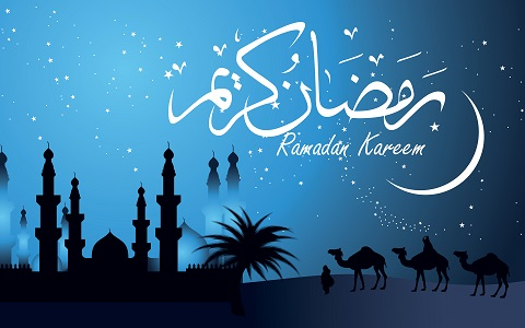 happy ramzan eid mubarak wishes images quotes