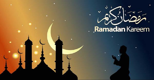 Happy Ramzan Ramadan Wallpapers
