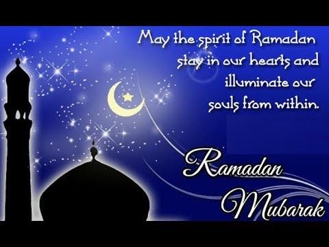 Happy Ramzan Ramadan Wishes
