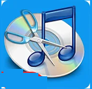 Ringtone Maker - MP3 Editor