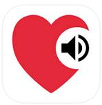 Talking Heart Rate