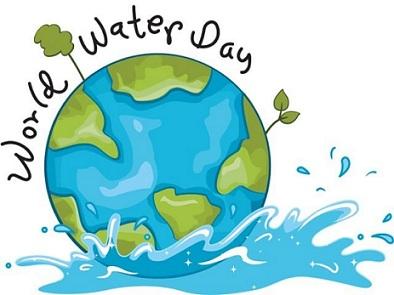 World Water Day WhatsApp