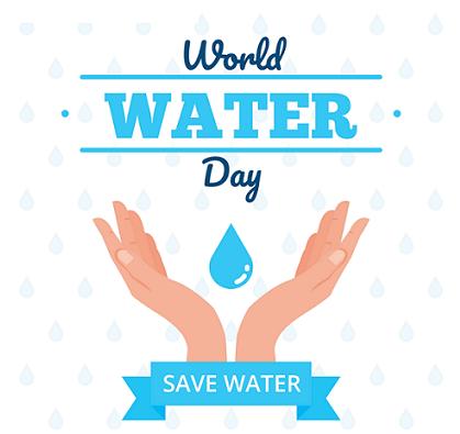 World Water Day