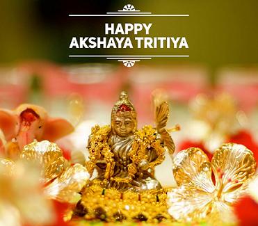 Happy Akshaya Images