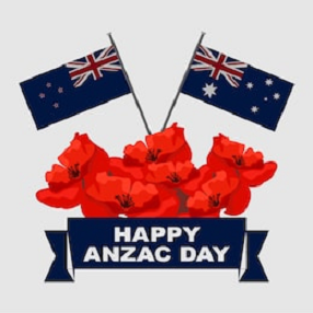 Happy Anzac Day 2019 Images Quotes Wishes WhatsApp Status