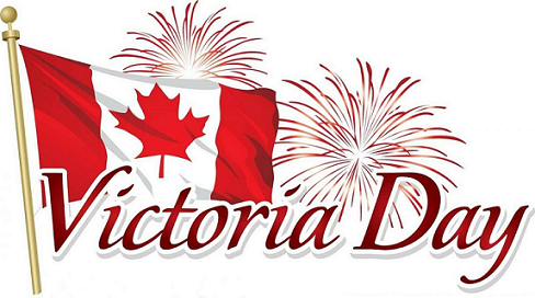 Happy Victoria Wishes