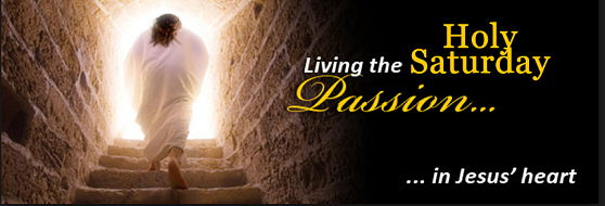 Holy Saturday Wishes quotes