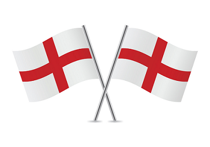 St.George's Day Quotes