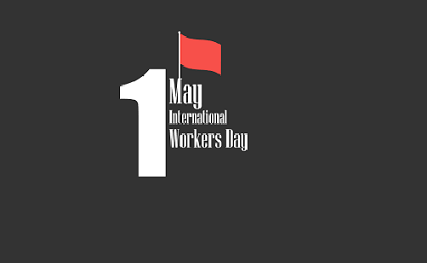 Workers Day Images
