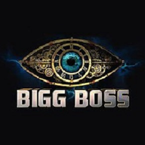 Bigg Boss Tamil Season 3 Vote Online Voting Season 3 Elimination