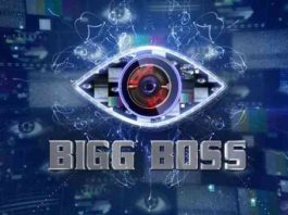 Bigg Boss Hindi Season 13